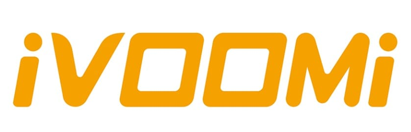 Ivoomi is all set to offer some great deals to its customers for the ivoomi is all set to offer some great deals to its customers for the big diwali sale at flipkart fandeluxe Gallery