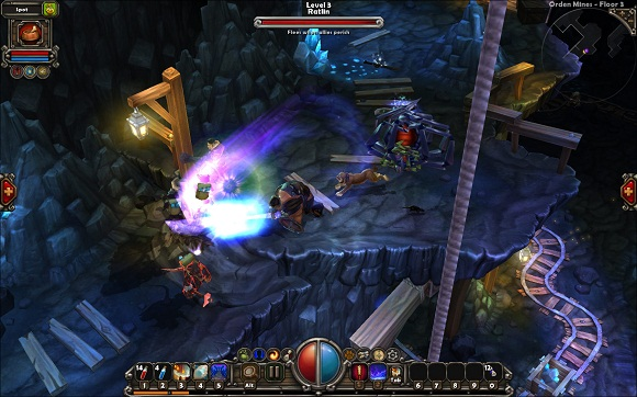 torchlight-pc-screenshot-www.ovagames.com-1
