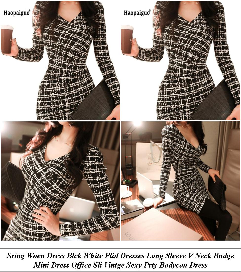Fashion Outlet Online Shopping - Cheap Trendy Womens Clothing Wesites - Designer Clothes Online Sale