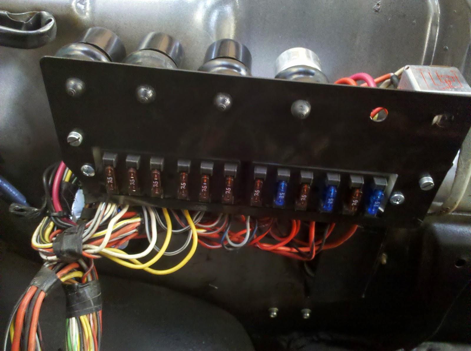 small resolution of wrg 2891 porsche 914 fuse box 1975 porsche 914 fuse box diagram porsche 914 fuse box