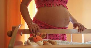 jenis-kehamilan-bermasalah