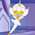 Poipole Shiny é o novo Pokémon que será distribuído por evento