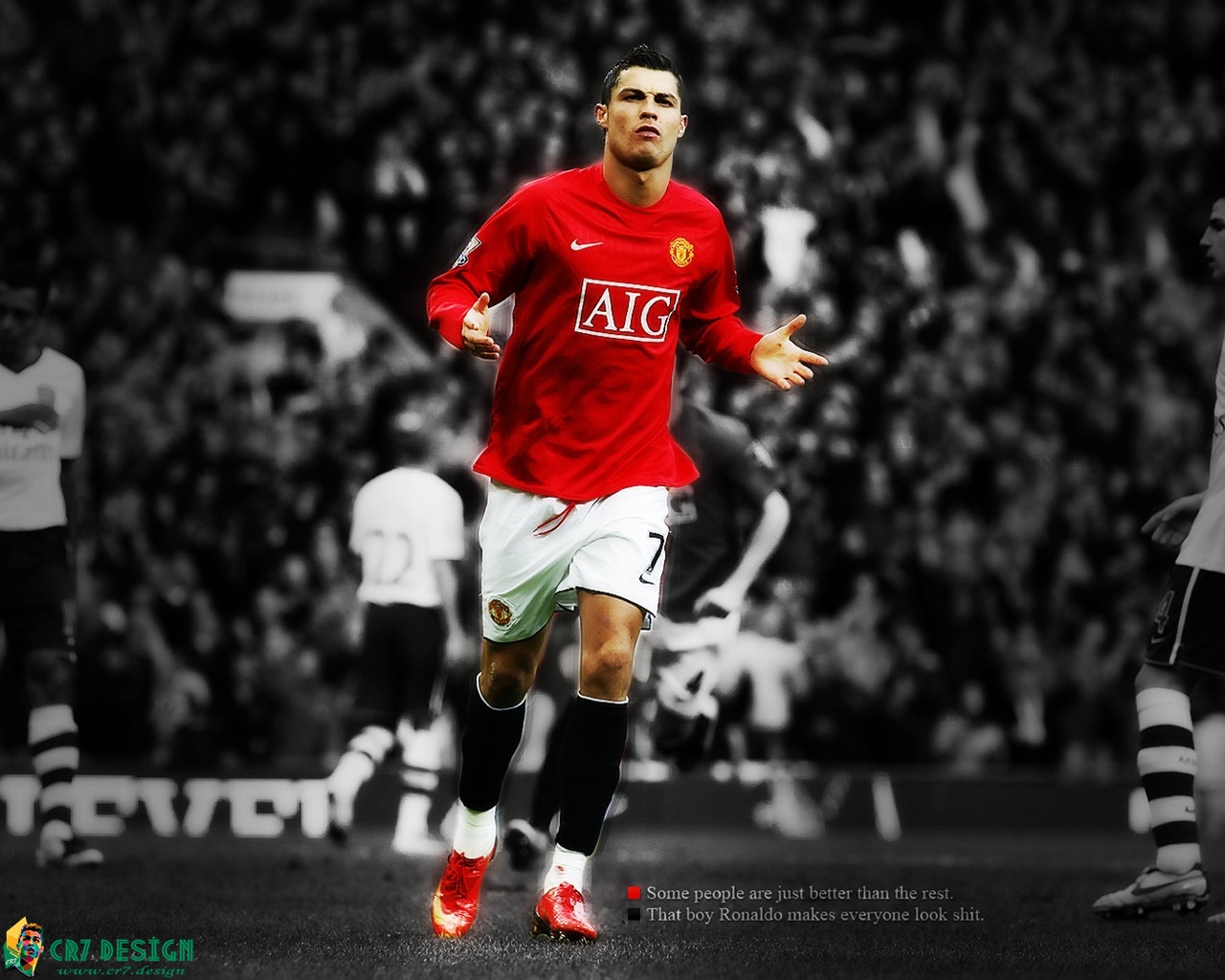 ciristiano-ronaldo-wallpaper-design-100