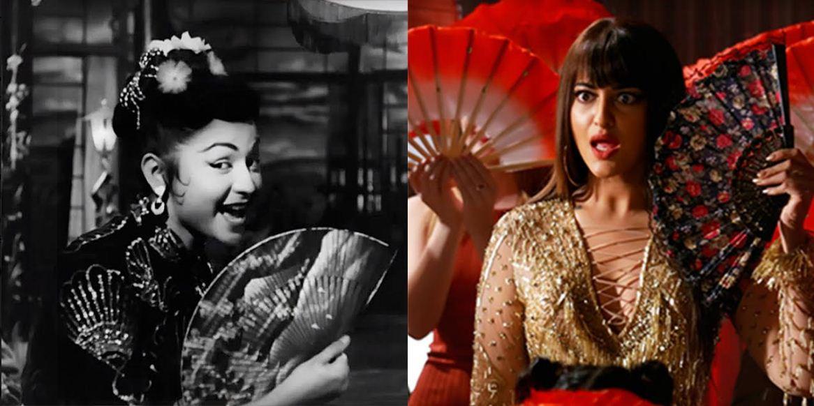 Image result for फिल्म 'हैप्पी फिर भाग जाएगी' का नया गाना 'चिन-चिन चू'
