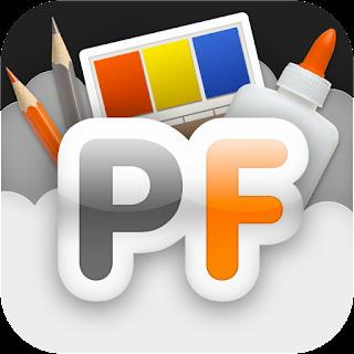 فوتو فونيا Photofunia 2017 برنامج فوتو فونيا للتعديل على الصور واضافة المؤثرات اليها