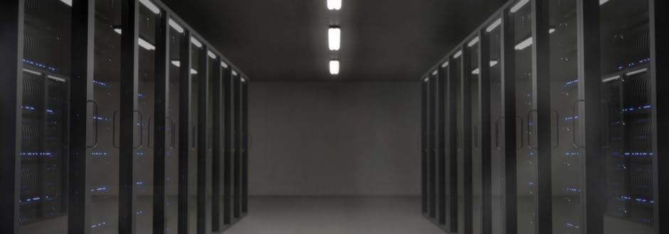10 Data Center Management Mistakes