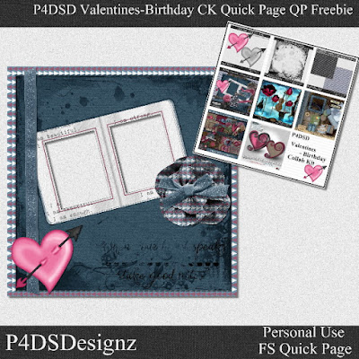 https://3.bp.blogspot.com/-yZCr7X2KKzM/VsG22Qx5B2I/AAAAAAAAN0c/SHeR2cQPfHU/s400/p4dsd_Valentine-BirthdayCollab2016QPFreebiePreview.jpg