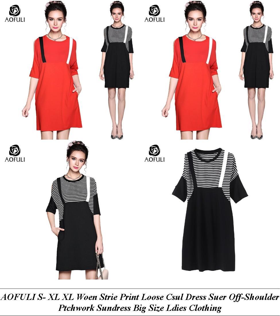 Cocktail Dresses Miami Fl - Lacoste Shop Online Usa Sale - Womens Plus Size Lack Tie Dresses