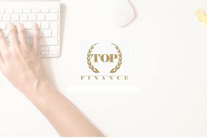 Lowongan Kerja Pekanbaru : PT. TOP Finance Maret 2017