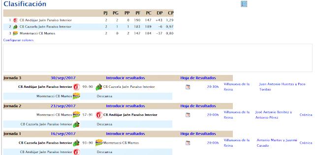 http://www.gesliga.es/Clasificacion.aspx?Liga=260244