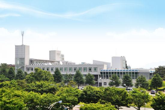 full picture: Daegu South Korea