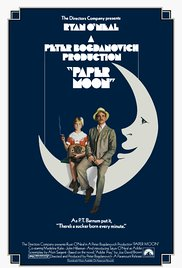 Watch Paper Moon Online Free 1973 Putlocker