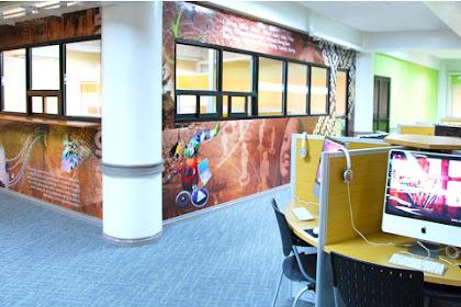 4 Ketentuan Sarana dan Prasarana Perpustakaan Sekolah SMP/MTs sesuai Standar Nasional Perpustakaan