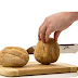 Why Kitchen Bread Knife Is The Only You Really Need