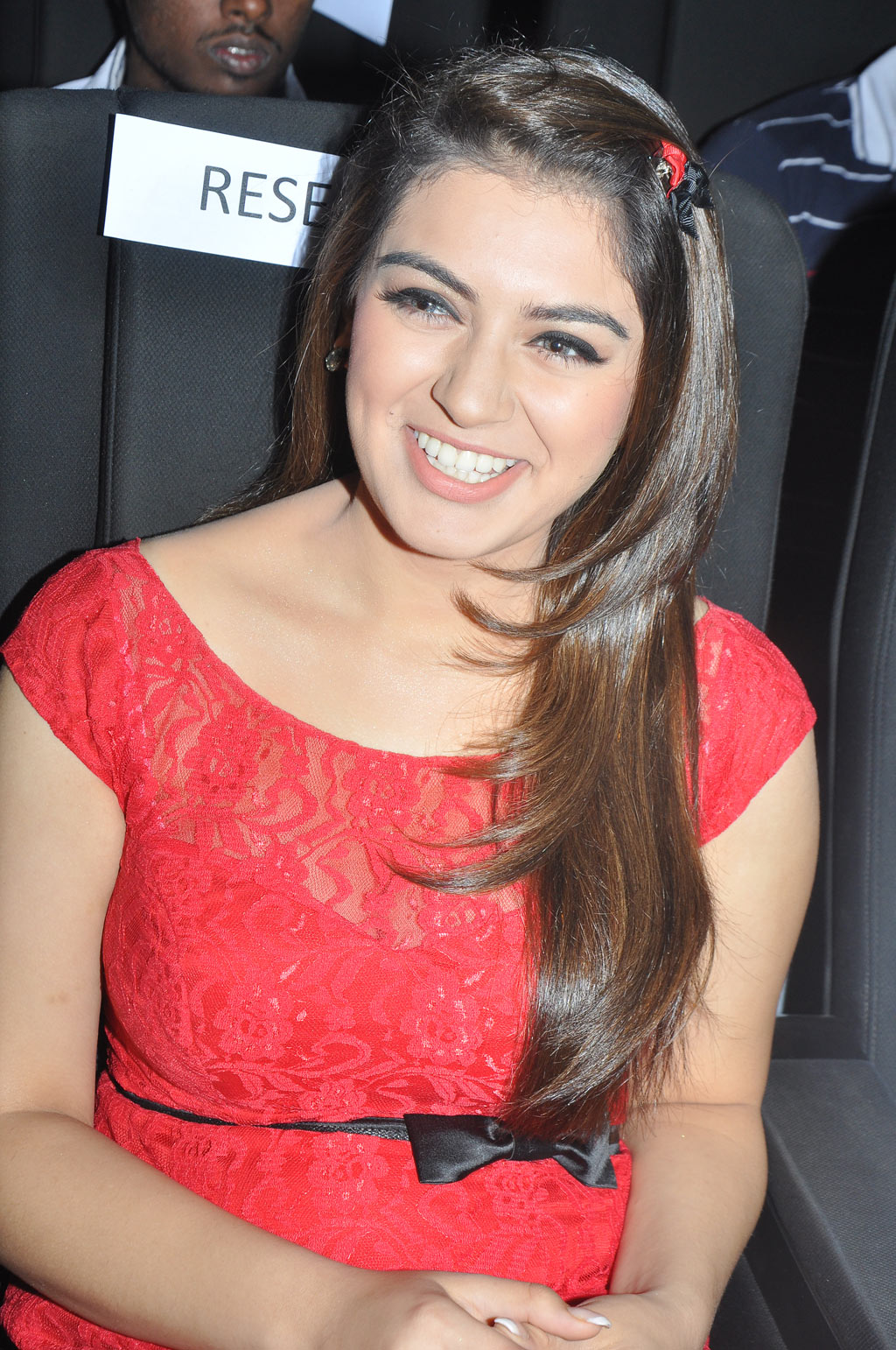 High Quality Bollywood Celebrity Pictures Hansika Motwani -4819