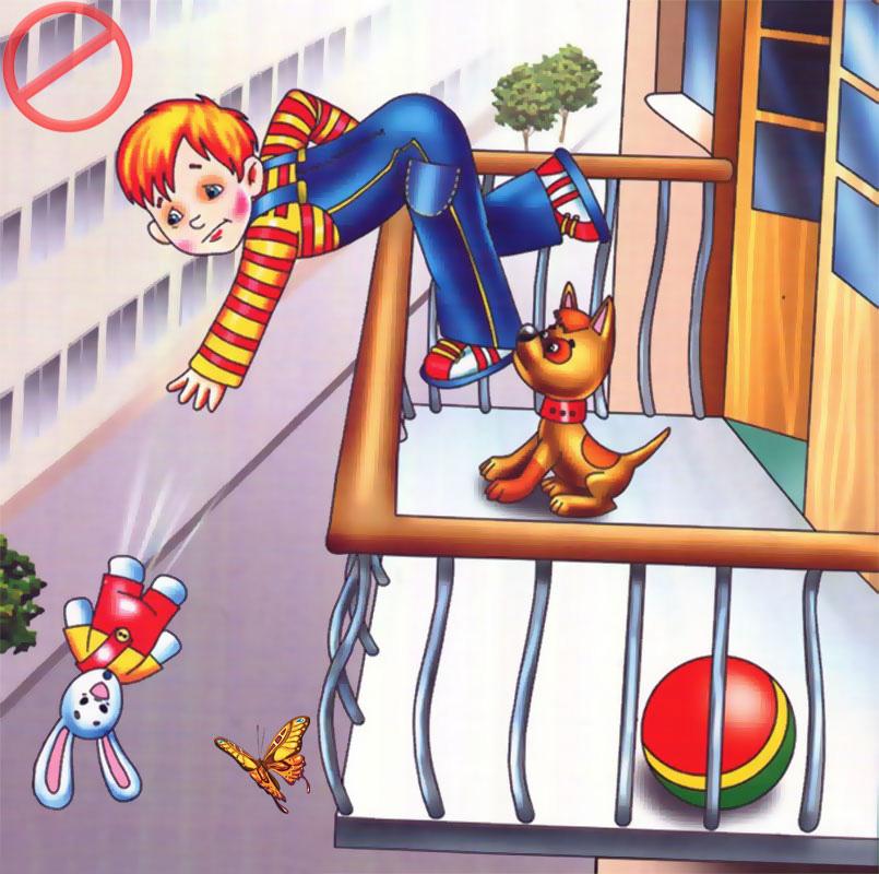 Картинки по запросу картинки для детей клипарт для детского сада безопасность на кухне