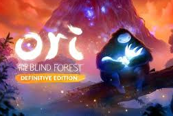 Download Game Ori and The Blind Forest Definitive Edition