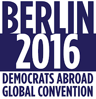 DA 2016 Global Convention