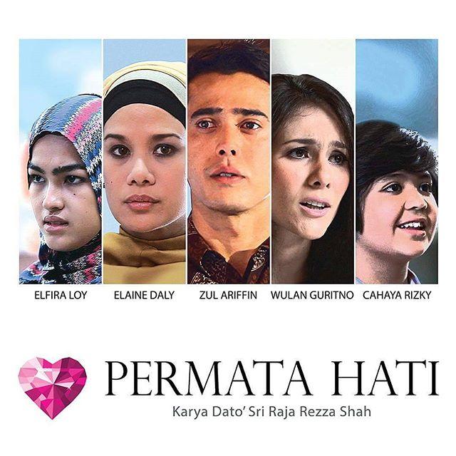 Permata Hati (2017)