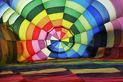 ferrara balloons festival 2015