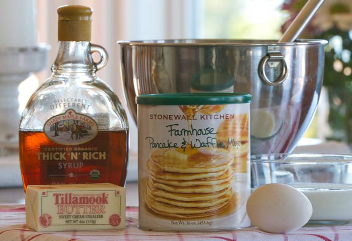 recipe resolution a culinary adventure stonewall kitchen farmhouse rh reciperes2011 blogspot com