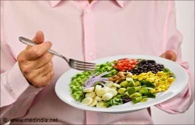 http://weightlossplume.blogspot.com/2014/10/six-scrumptious-vegetarian-sources-of.html