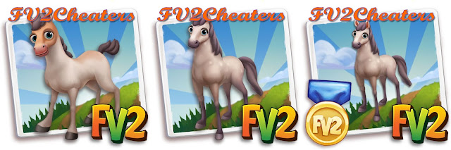Farmville 2 Cheaters Farmville 2 Cheat Code For Azteca Horse