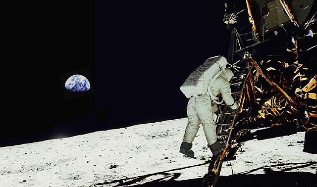Statii spatiale rusesti pe luna
