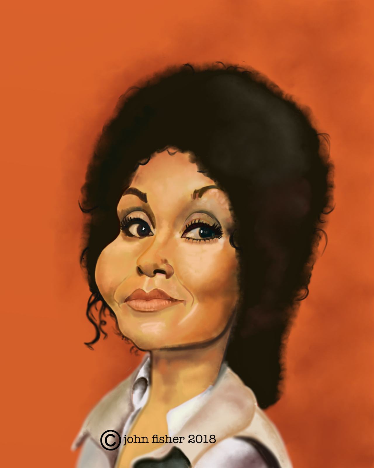 pictures Cleo Laine (born 1927)