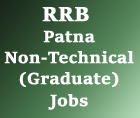 rrb-patna-vacancy-2016-www-rrbpatna-gov-in-cen-03/2015-ntpc-asm-online-application