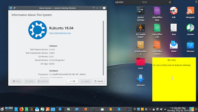 Alternative-Linux-distributions-Windows-7_2