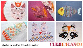 http://www.clemcacanco.blogspot.com