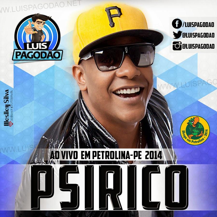 PSIRICO BAIXAR CARNATAL 2010 CD
