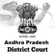 district-court-andhra-pradesh-recruitment-career-latest-court-jobs-opening