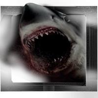 [2009] - Promo CD