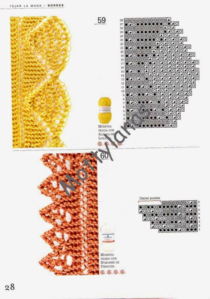 Fantástico Dr Que Crochet Patrones Libres Molde - Ideas de Patrones ...