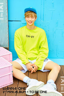 Kang Daniel Wanna One - undilife.gq