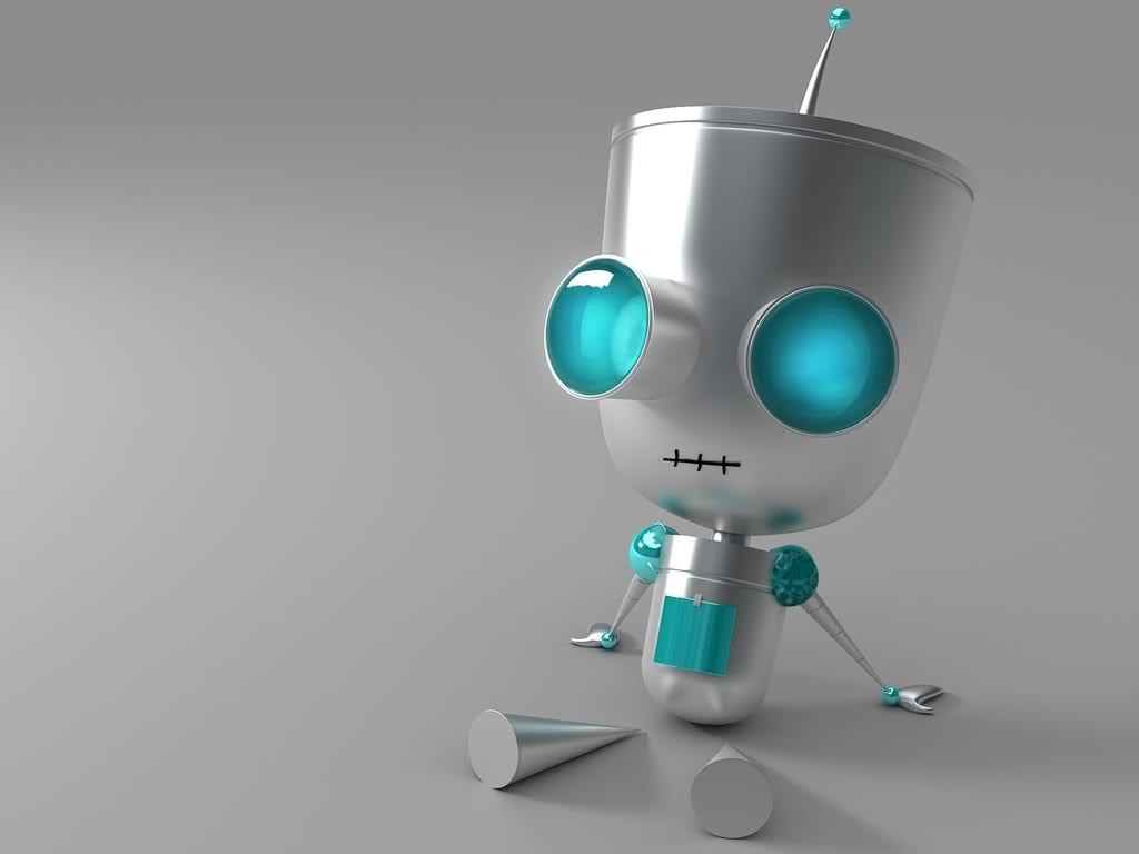 Best 3d Hd Wallpapers For Pc Best Wallpapers Wallpapers Robots 3d