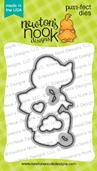 http://www.newtonsnookdesigns.com/newtons-birthday-balloons-die-set/