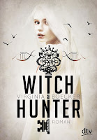 http://sternenstaubbuchblog.blogspot.de/2016/03/rezension-witch-hunter-virginia-boecker.html