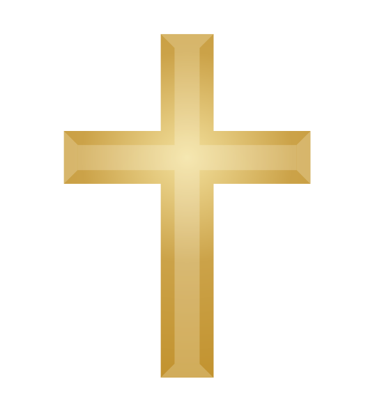 Trinity Episcopal Church - Rutland, VT: The Joy of the ...