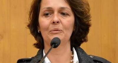 Novela de Edmara Barbosa pode estrear ano que vem na Globo