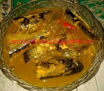Foto Resep Ikan Patin Asam Pedas Manis Sederhana Spesial Masakan Sehari-hari Bumbu Lezat Sajian Sedap Sekejap Langsung Enak