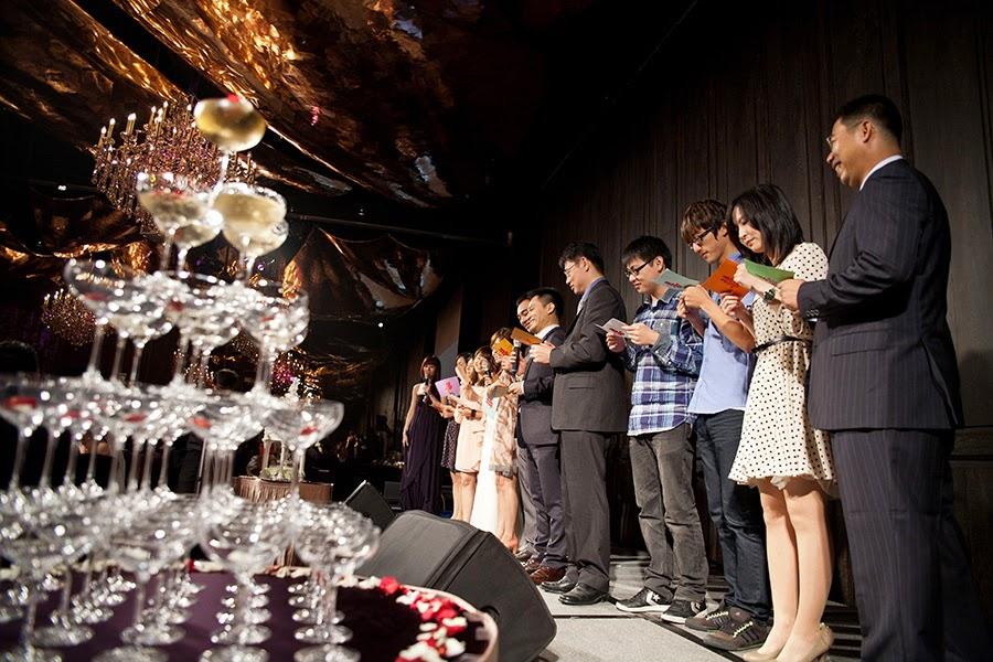 台北君品酒店婚禮錄影錄影推薦價格攝影君品酒店君品酒店