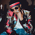 Wizkid finally made it grammy nomination.I knew this was what he wanted the very moment he featured Draake
