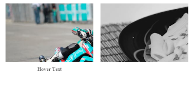Gray Scale Effect on hover the image using Css3
