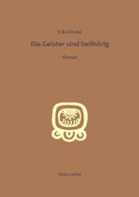 http://penndorf-rezensionen.com/index.php/rezensionen/item/429-die-geister-sind-hellh%C3%B6rig-erika-dreier