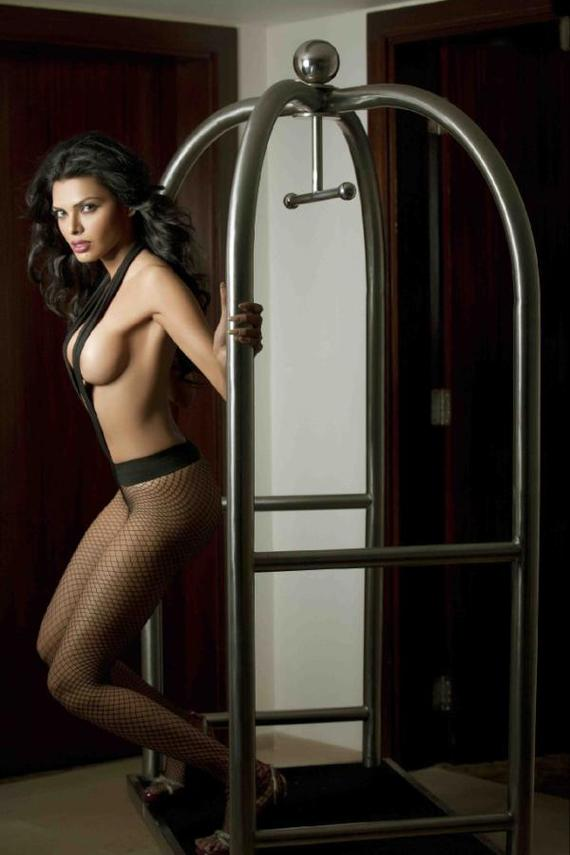 sherlin-chopra-upscrit