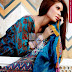 Fancy Shalwar Kameez Collection For Eid by Gul Ahmed From 2014