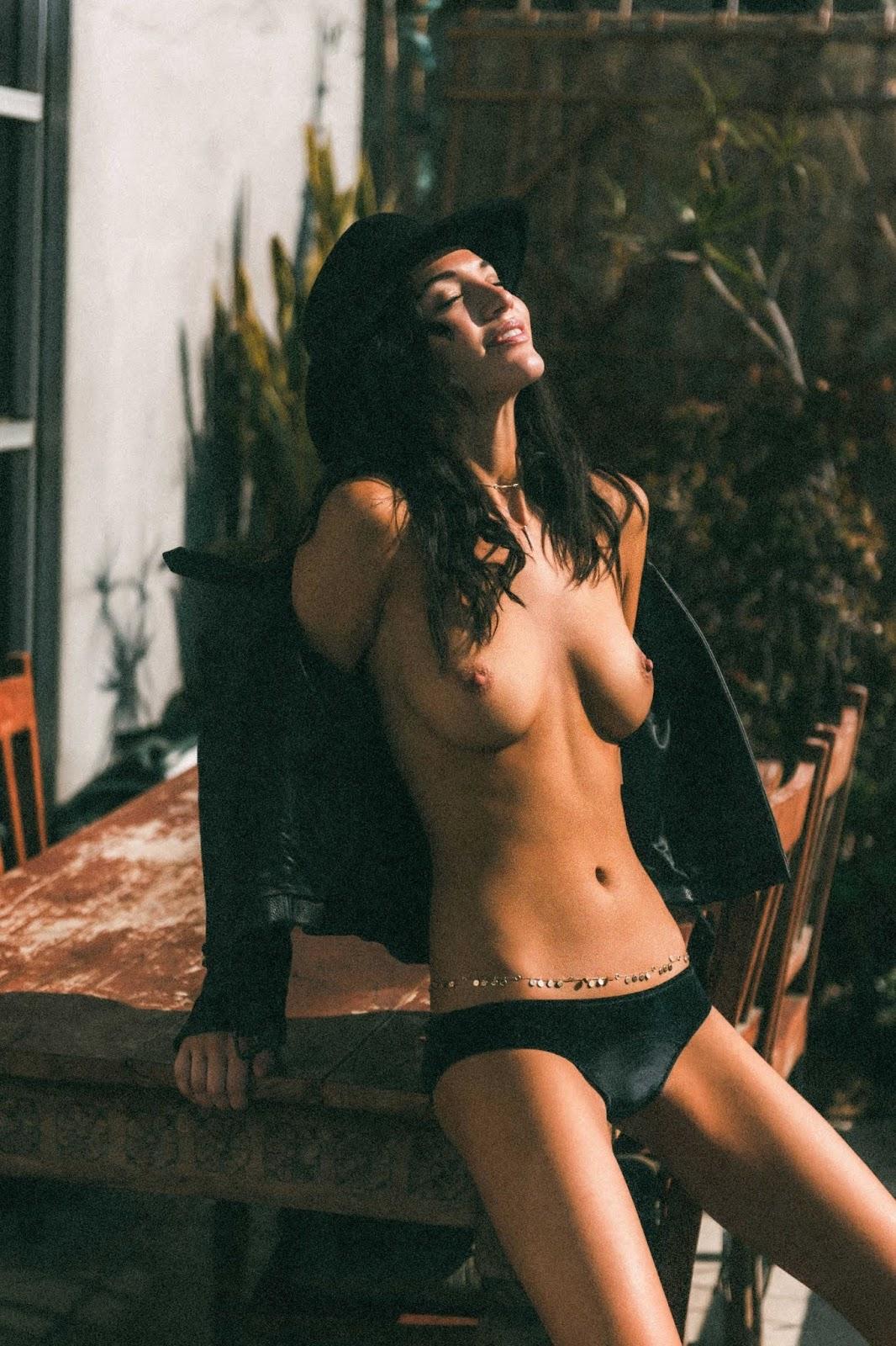 mandee-smith-nude-movies-spanking